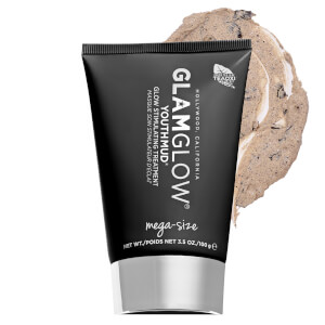 GLAMGLOW Youthmud 100g (Worth £84.00)