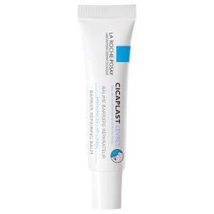 La Roche-Posay Cicaplast Lip Balm 7.5ml