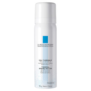 La Roche-Posay Thermal Spring Water 50ml