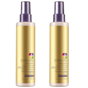 Pureology Fullfyl Densify Spray Duo 125ml