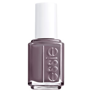 essie Merino Cool Nail Varnish 13.5ml