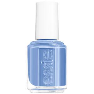 essie Nail Color Lapiz of Luxury Nail Varnish 13.5ml