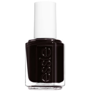 essie Wicked Nail Varnish 13.5ml