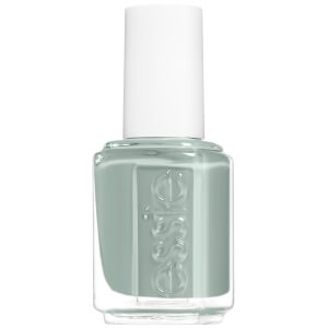essie Maximillian Strasse-Her Nail Varnish 13.5ml