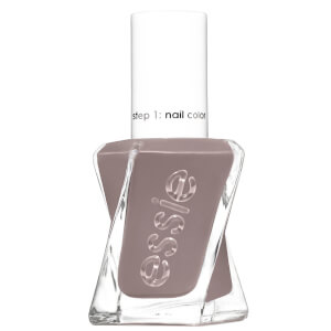 essie Gel Couture Take me to Thread Nail Varnish 13.5ml
