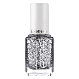 essie Luxeffects Set in Stone Nail Varnish 13.5ml