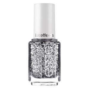 essie Luxeffects Set in Stone Nail Varnish 13.5ml