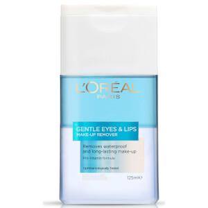 L'Oreal Paris Eye Makeup Remover Waterproof