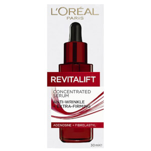 L'Oréal Paris Revitalift Classic Serum