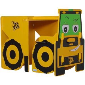 Kidsaw JCB Desk & Chair