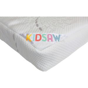 Kidsaw Natural Superior Coir Junior Mattress