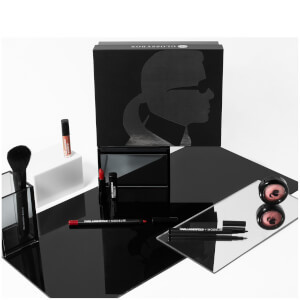 Karl Lagerfeld + ModelCo Limited Edition - US