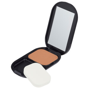 Max Factor Facefinity Compact Foundation 10g - Number 009 - Caramel