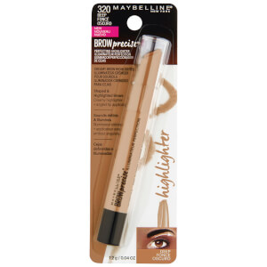 Maybelline Brow Precise Highlighter 1.2g (Various Shades)