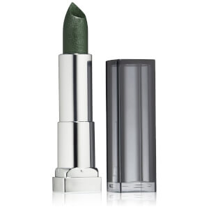 Maybelline Color Sensational Matte Metallics Lip Color - 986 Serpentine