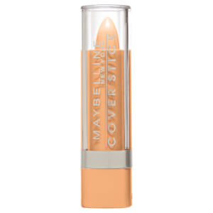 Maybelline Face Coverstick - Medium 4.5g