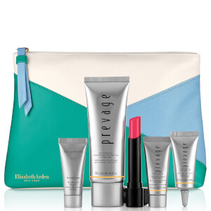 Elizabeth Arden Beauty Gift Set