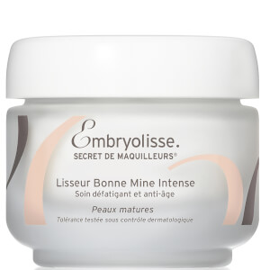 Lisseur Bonne Mine Intense Embryolisse 50 ml