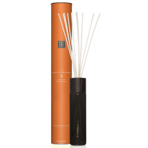 Rituals The Ritual of Happy Buddha Fragrance Sticks 230ml