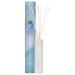 Rituals The Ritual of Banyu Fragrance Sticks 230ml