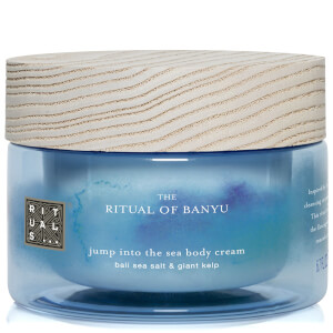 Rituals The Ritual of Banyu Body Cream 200ml