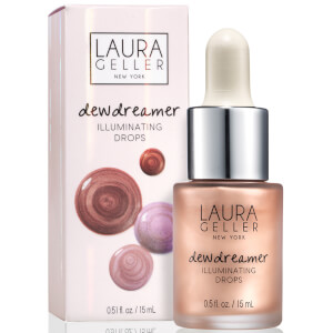 Laura Geller Dewdreamer Illuminating Drops (Various Shades)