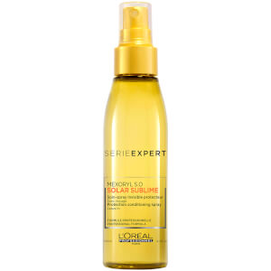 L'Oreal Professionnel Serie Expert Solar Sublime Sun Spray 125ml