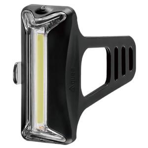 Guee Cob-X Front Light