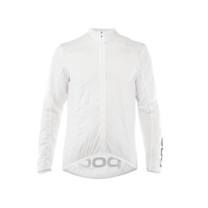 POC Essential Wind Jacket - White