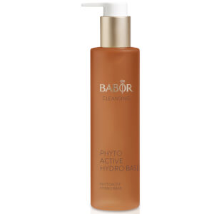 BABOR Cleansing Phytoactive - Hydro Base 100ml