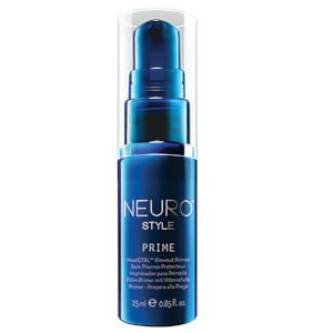 Paul Mitchell Neuro Prime HeatCTRL Blowout Primer 25ml