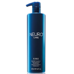 Condicionador Neuro HeatCTRL da Paul Mitchell 272 ml
