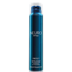 Spray de Ferro Neuro Protect HeatCTRL da Paul Mitchell 200 ml