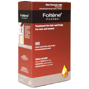 Foltène Hair and Scalp Treatment 100ml