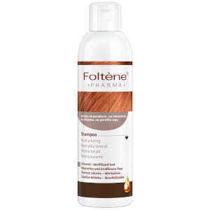 Shampooing Restructurant Foltène 200 ml