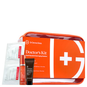 Dr Dennis Gross Skincare Doctor's Kit
