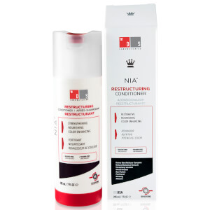 Condicionador Nia da DS Laboratories 205 ml