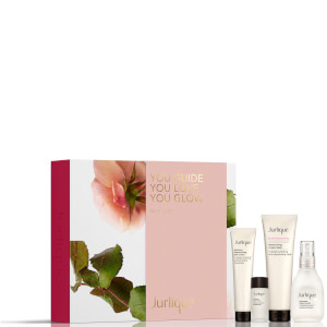 Jurlique Roses and Rejuvenation Facial Set (Worth $93.00)