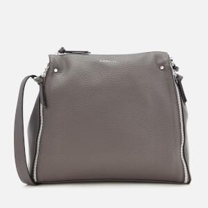 Fiorelli Women's Fleur Hobo Bag - Cobble Grey