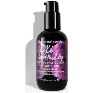 Bumble and bumble Save the Day siero 95 ml