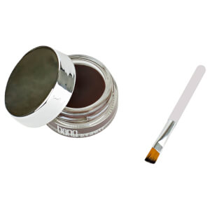 Bang Beauty Cream Brow - Dark Brown
