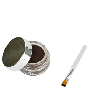 bang beauty Eyebrow Cream