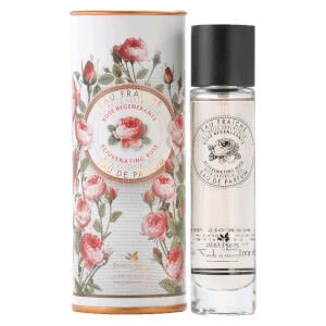 Panier des Sens The Essentials Rejuvenating Rose Eau de Parfum
