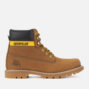 Caterpillar Men's Colorado Boots - Sundance