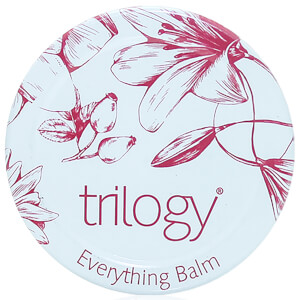 Trilogy Everything Balm 18ml (Limited Edition)