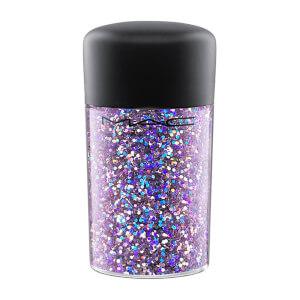 MAC Galactic Glitter (forskellige nuancer)
