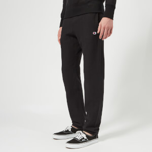 Champion Men's Sweatpants - Black