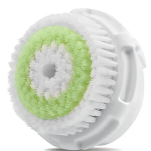 Clarisonic Anti-Blemish Brush Head