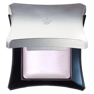 Illamasqua 10th Anniversary Beyond Powder - Electric