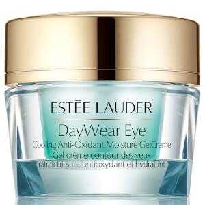 Estée Lauder Daywear Eye Cooling Anti-Oxidant Moisture Gel Créme 15ml
